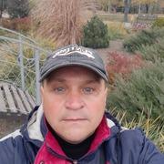 Сергей 48 лет (Рыбы) на сайте знакомств Мариуполя