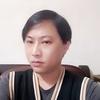 Bill Chiu, 42, г.Тайбэй
