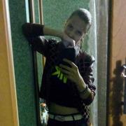 Оксана Громова, 28, г.Актау