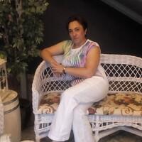 Галина, 41 год, Телец, Тихорецк