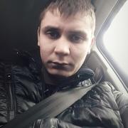 Дмитрий, 27, г.Ува