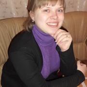 Настёна, 31, г.Шумерля