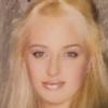 Анна Кальнишевская, 38, г.Донецк