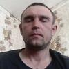 Николай, 36, г.Новокузнецк