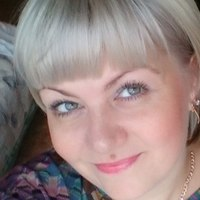 АННА, 41 год, Дева, Хабаровск