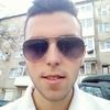 влад, 21, г.Бурштын