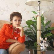 Svetlana 56 лет (Дева) Тула