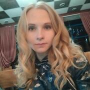 Юлия, 30, г.Полтава