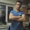 horoshil, 33, г.Хабаровск