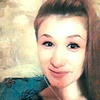 Kristina, 28, г.Семипалатинск