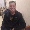 Игорь, 43, Маріуполь