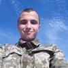 Ігор, 23, г.Винница