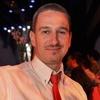 Alex, 34, г.Рамат-Ган