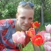 Олеся, 27, г.Лосино-Петровский