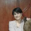 Marina, 46, г.Тольятти