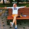 Andreu, 16, Житомир
