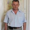 Анатолик, 67, г.Воронеж