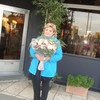 Надежда Кричинюк, 54, г.Антверпен