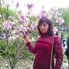 Наталья, 55, г.Харьков