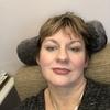 Iryna Matyar, 30, г.Нью-Йорк