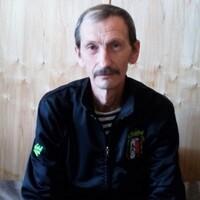 Александр, 54 года, Дева, Витебск