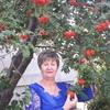 лена, 57, г.Кишинёв