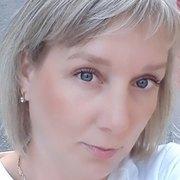 Анна, 33, г.Береговой