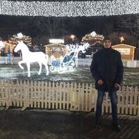 kolea, 27 лет, Козерог, Кишинёв