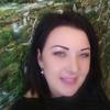 Наталья Олиева, 34, г.Одесса