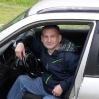 Сергей, 44 года, Весы, Великие Луки
