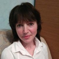 Валентина, 56 лет, Телец, Южно-Сахалинск
