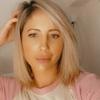 Jessica, 30, г.Бруклин