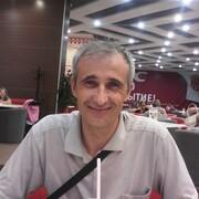 Александр, 48, г.Грязи
