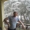 Александр Сердюков, 46, г.Алейск