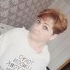 Наталья, 53, г.Петушки