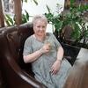 Наталья, 50, г.Армавир
