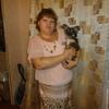 Елена, 40, г.Батайск