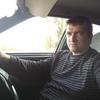 Павел, 25, г.Волгоград