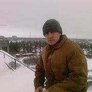 Андрей, 48, г.Беломорск