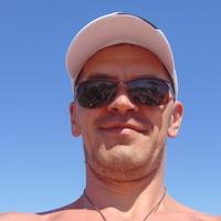 Евгений, 41 год, Водолей, Тольятти