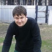 Александр 43 года (Дева) Саранск
