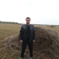Руслан, 30 лет, Лев, Брянск