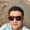 Федя, 30, г.Ташкент