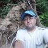 Евгений, 41, Чугуїв