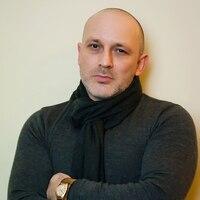 Александр, 43 года, Телец, Владивосток