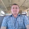 сергей, 43, г.Аткарск