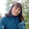 Нина, 29, г.Омск