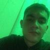 Николай, 23, г.Верхняя Пышма