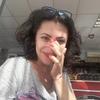 Виктория, 37, Покровськ