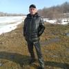 Анатолий, 40, г.Каменск-Уральский